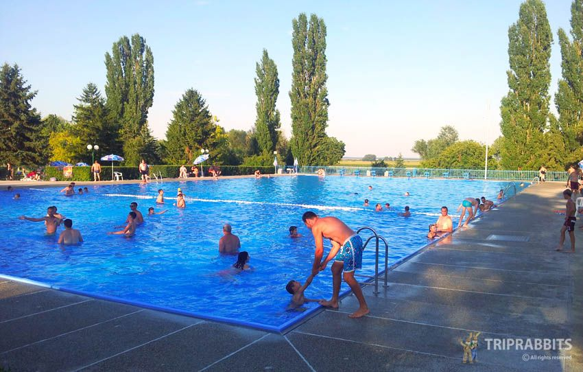 bazeni-knezevi-vinogradi_N